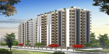 elegant vaishali utsav project large image1 thumb