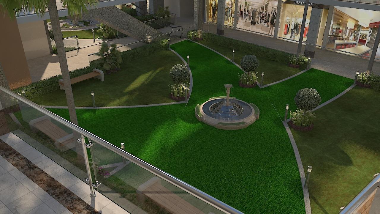 eternal manhattan riviera project amenities features1