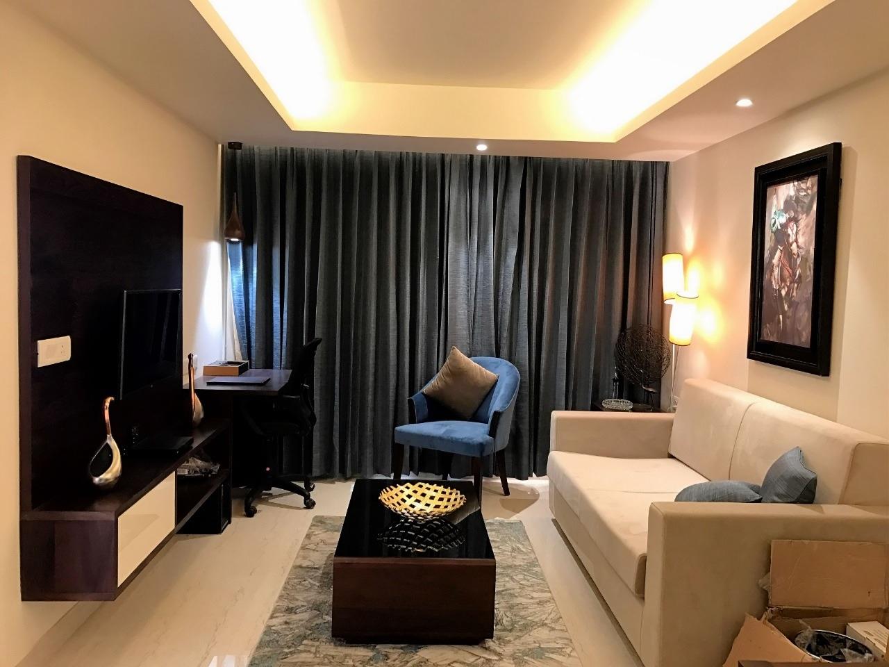 eternal manhattan riviera project apartment interiors1