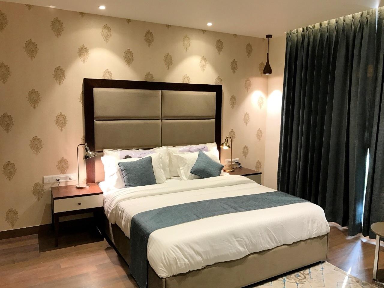 eternal manhattan riviera project apartment interiors2