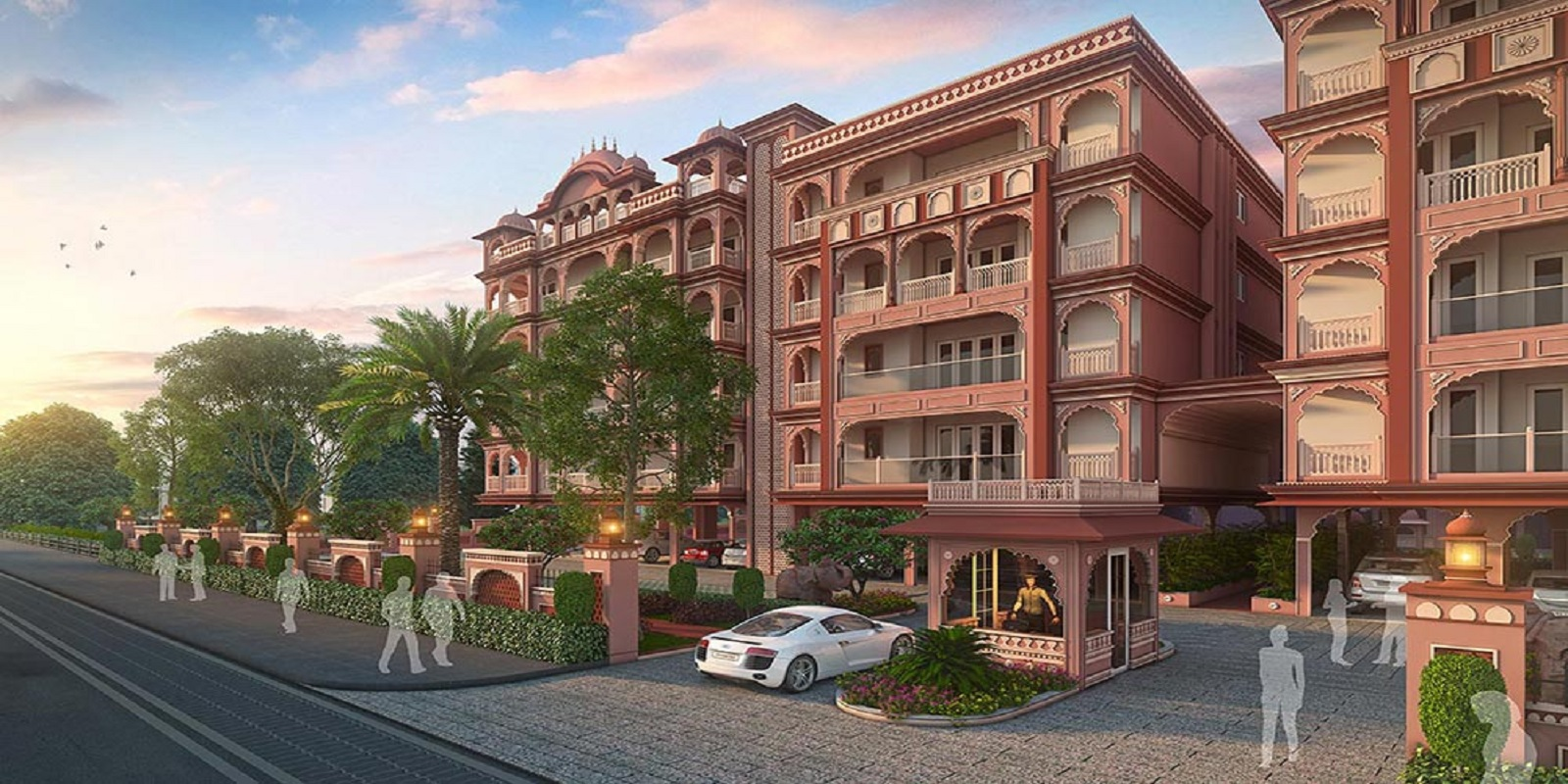 fs realty jaypore project project large image1