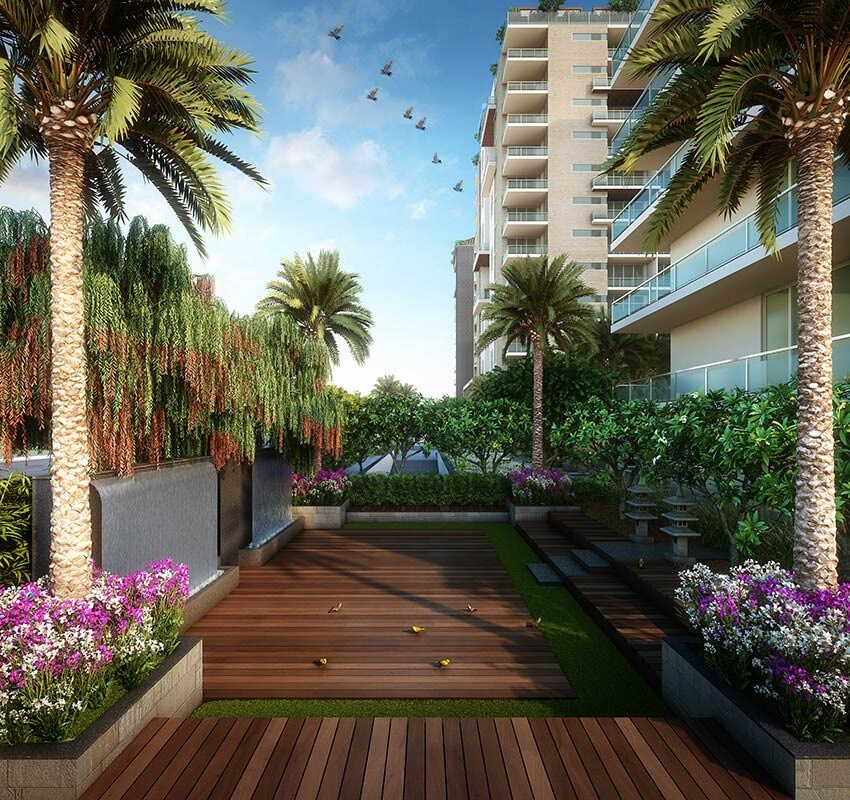 fs realty the crest project amenities features2