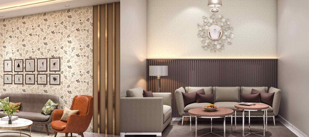 gangaa kotecha royal exotica  project apartment interiors1