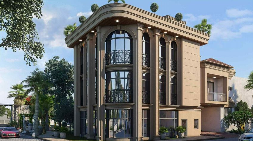 gangaa kotecha royal exotica  project clubhouse external image1