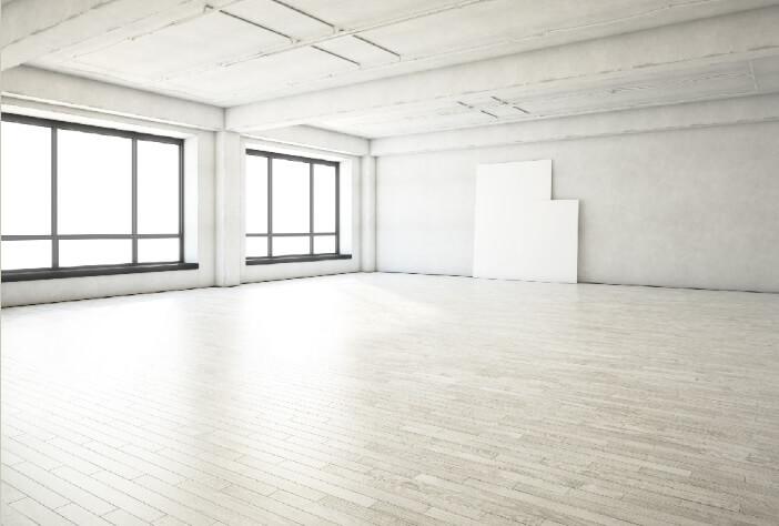 mahima uday apartment interiors1