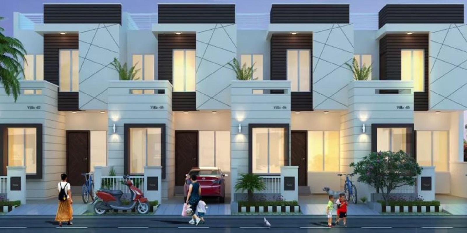 org nakshatra project large image2