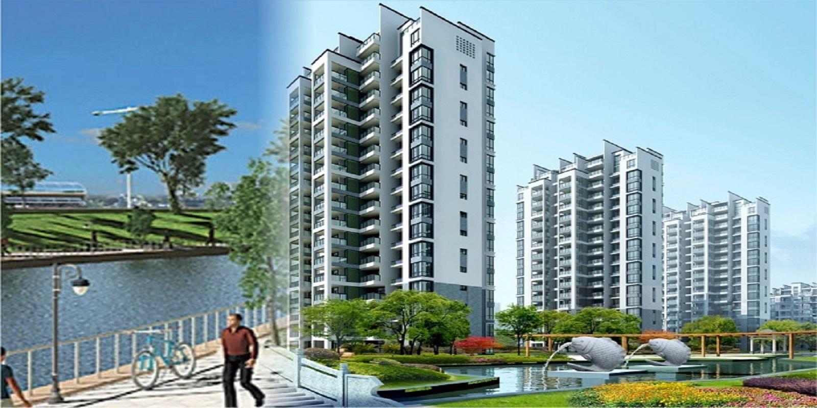ravi riverfront homes project large image2