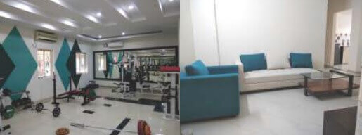 siddha aangan apartment interiors1