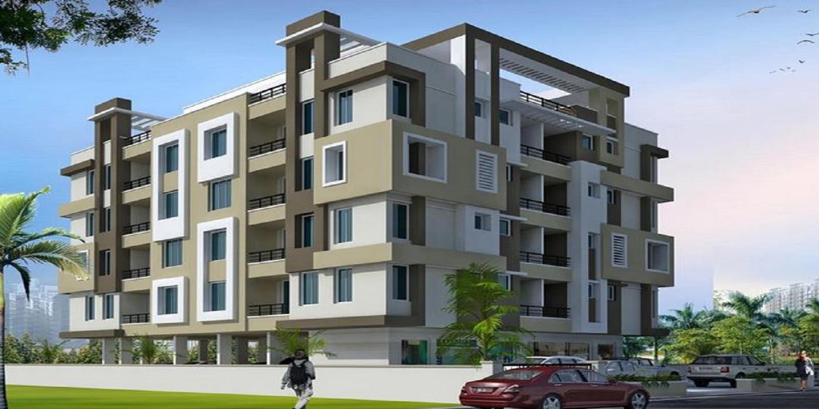udb karol villa project large image2