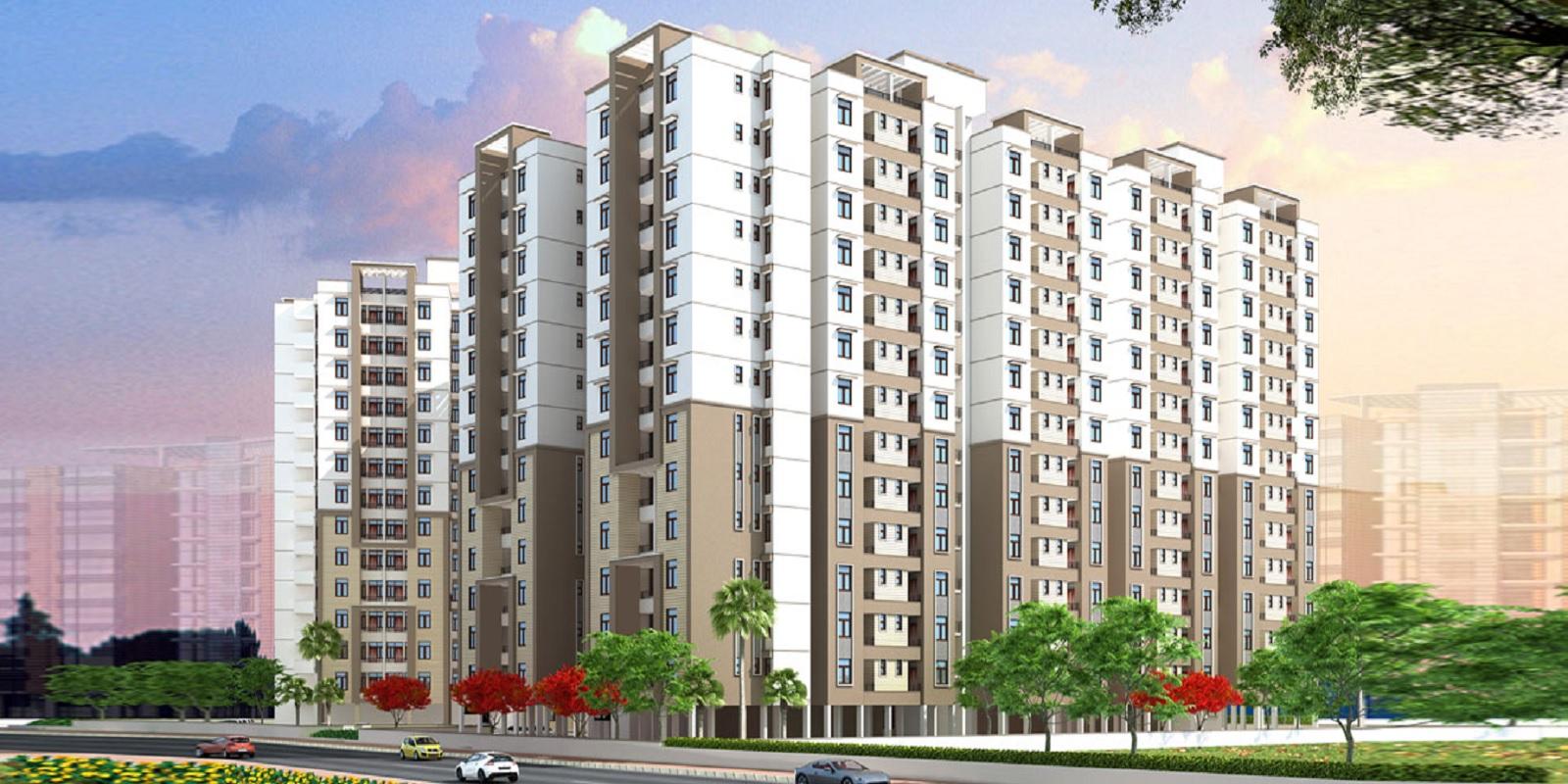 vardhman swapnlok project project large image1