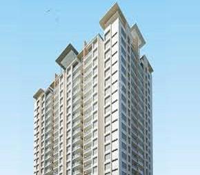 Adarsh Sky Terraces Flagship