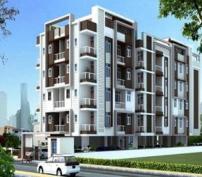 Aradhana Bhavyaa Green, Jagatpura, Jaipur