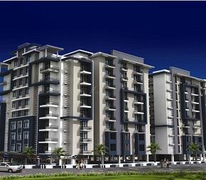 tn arihant shree krishnam residency flagshipimg1