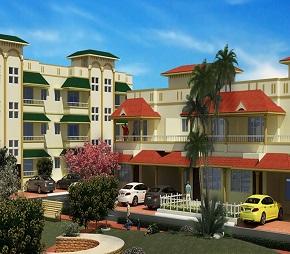 tn ashiana gulmohar gardens villas flagshipimg1