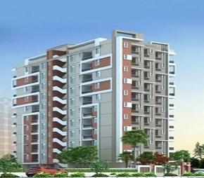 Ckd Kalpatru Heights Flagship