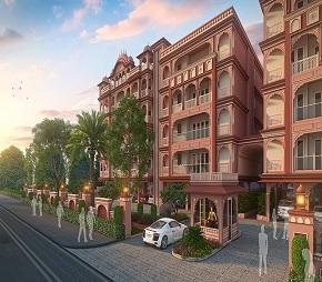 FS Realty Jaypore Flagship