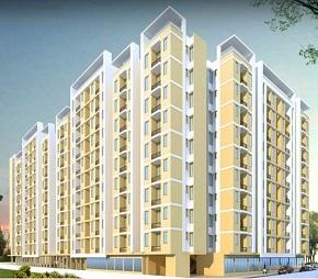 Okay Plus Anandam, Jagatpura, Jaipur