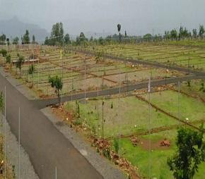 RD Saini Salasar Balaji Enclave Flagship