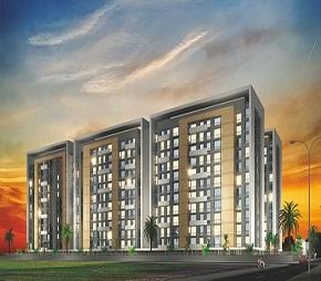 Shiv Shankra Residency Flagship
