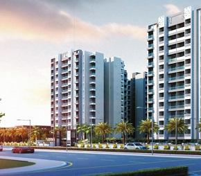 Shiv Shivraj Residency Flagship