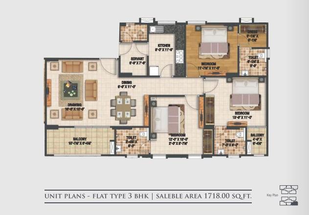 macro harsh the coronation apartment 3 bhk 1718sqft 20200606160601