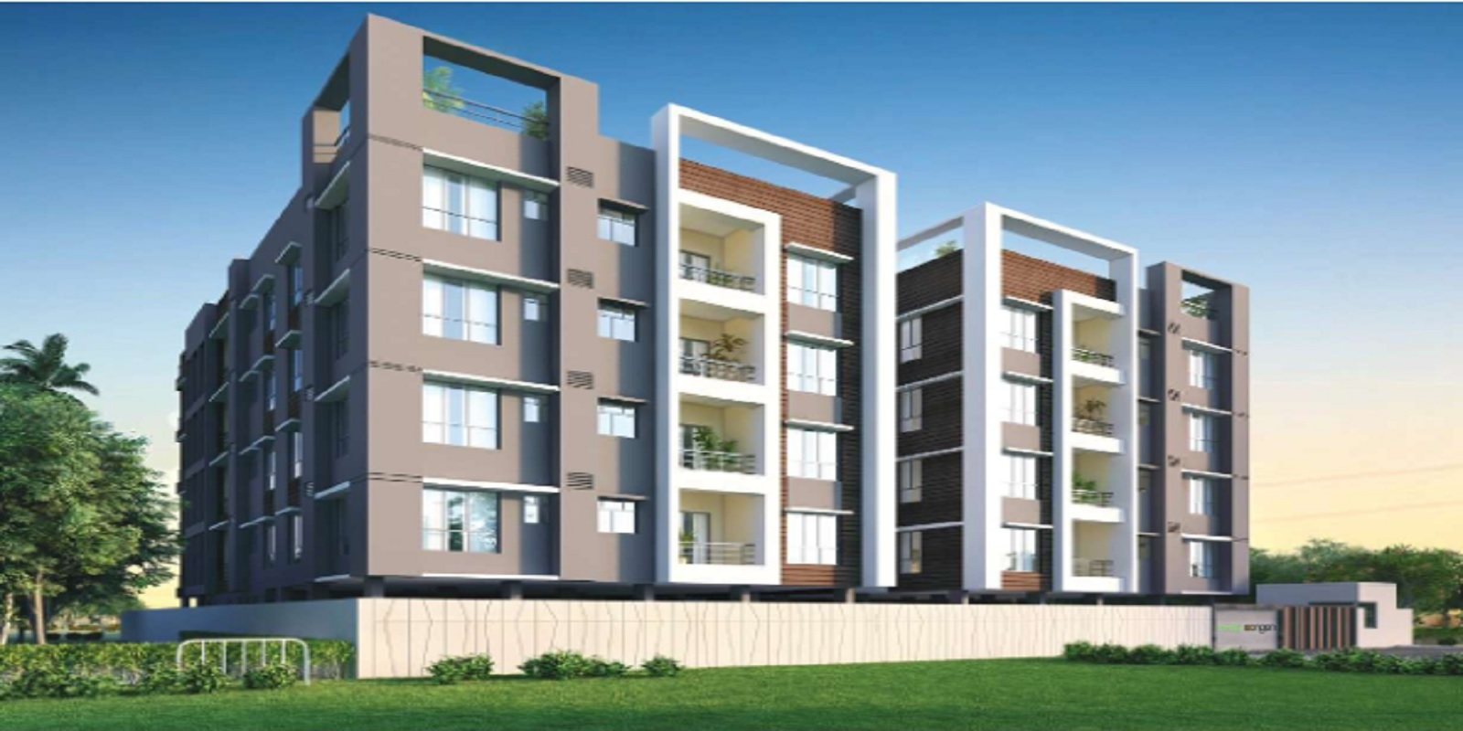 ambey aangan project project large image1