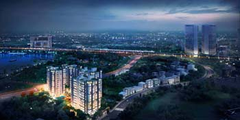 amit realty and shree rsh group ecos project large image1 thumb
