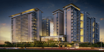 anik one rajarhat project large image1 thumb