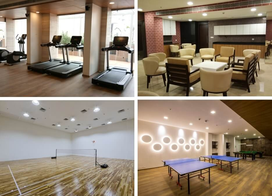 emami city amenities features3