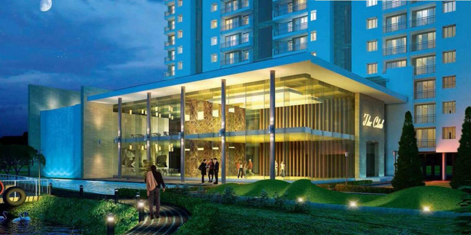 emami city clubhouse external image1