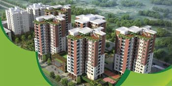 emami swan court project large image1 thumb