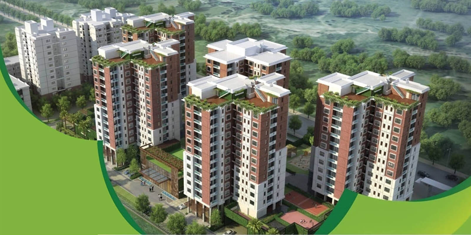 emami swan court project large image1