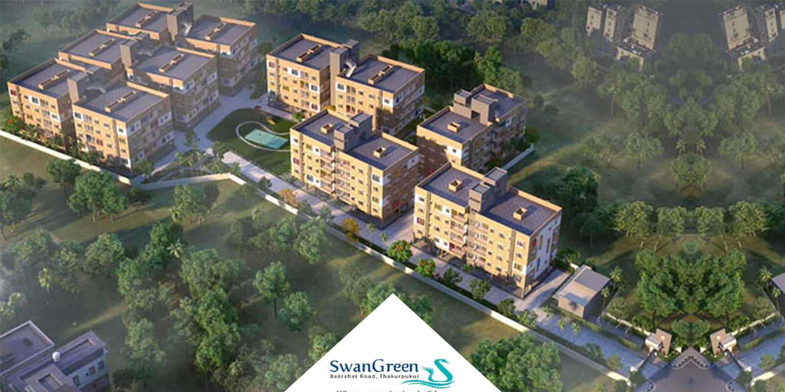 emami swan green project large image1
