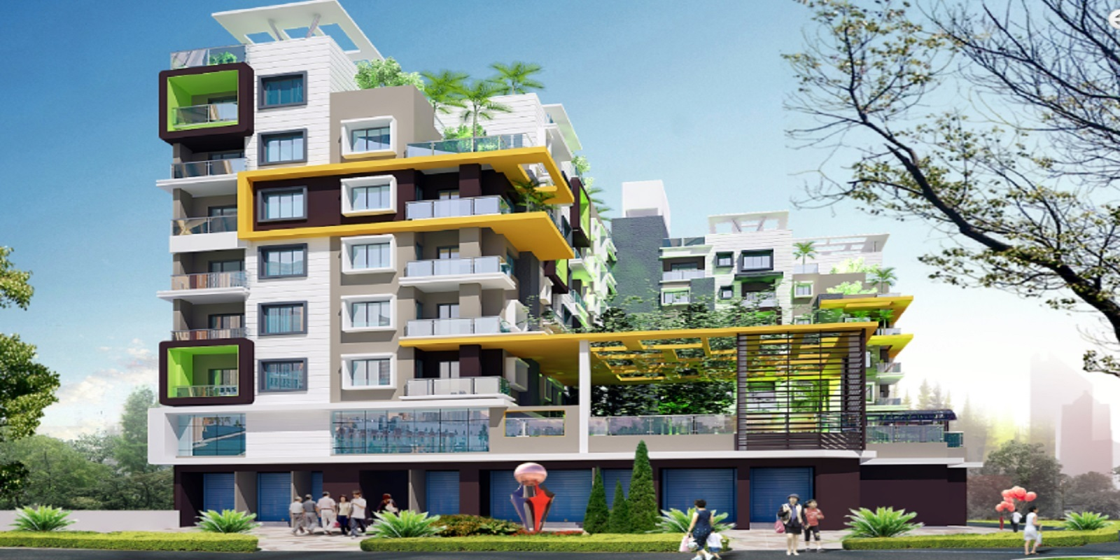 gm meena galaxy project large image3