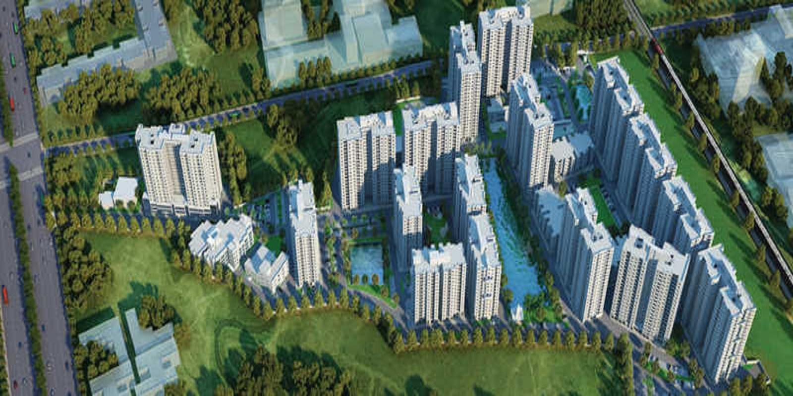 godrej prakriti phase 2 project project large image1