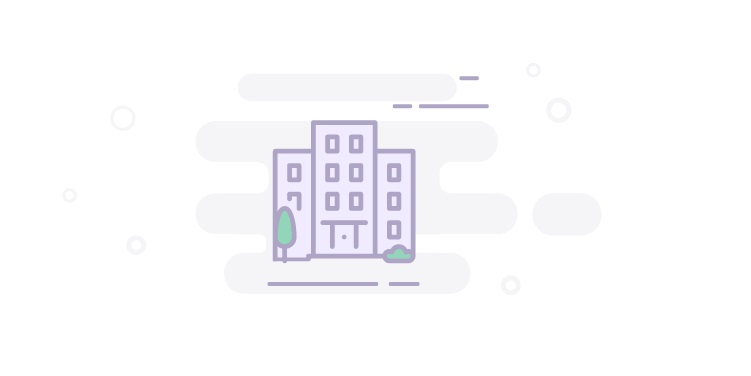 godrej seven project tower view1
