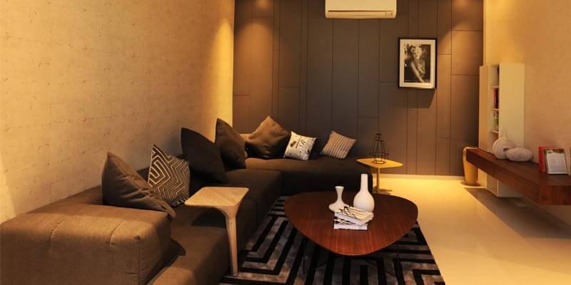 merlin 5th avenue project apartment interiors1