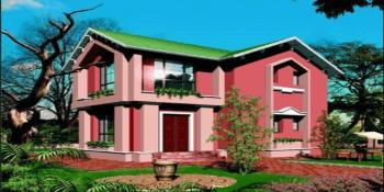 merlin greens villa project large image1 thumb