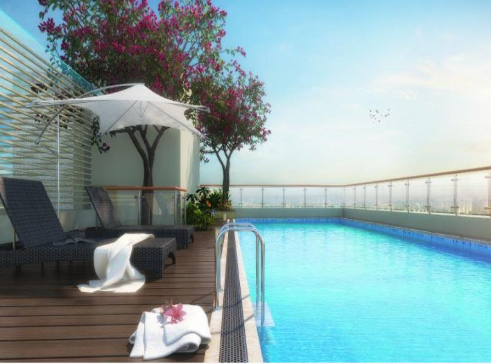 merlin pristine amenities features4