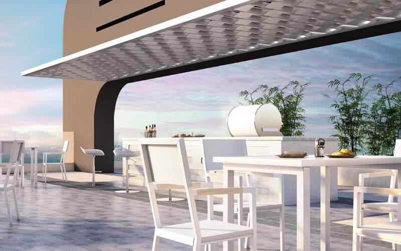 merlin verve amenities features1