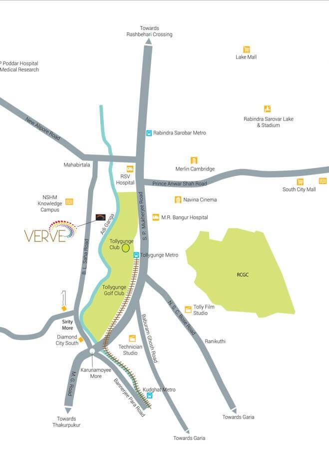 merlin verve location image1