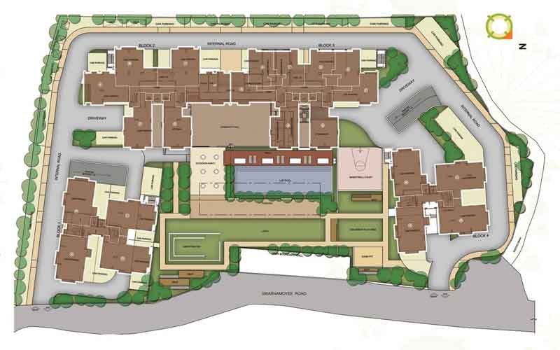 merlin waterfront master plan image1