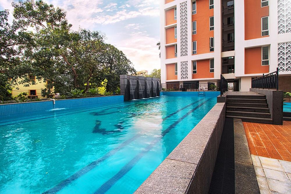 orbit ashwa project amenities features1