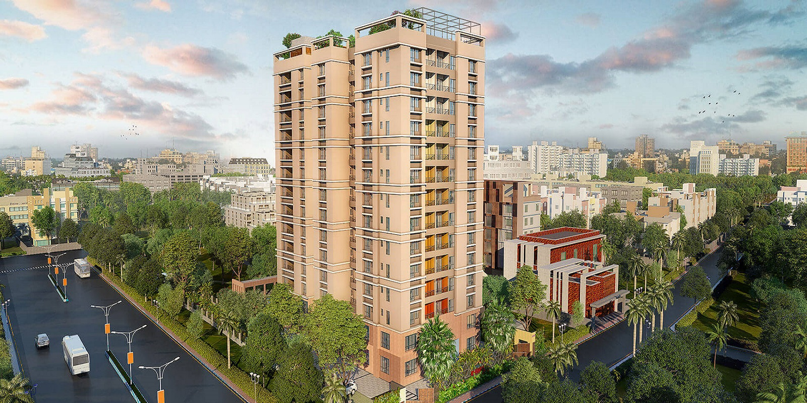 oswal orchard avaasa project project large image1