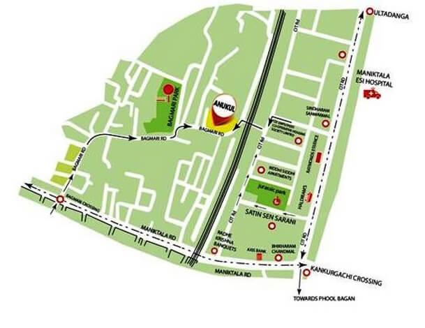 primarc anukul location image1