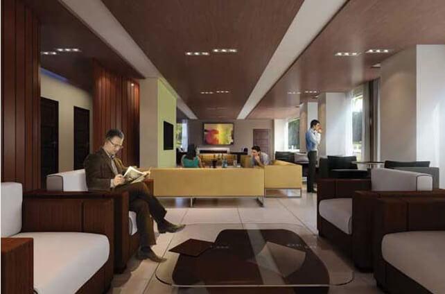 primarc aura apartment interiors1