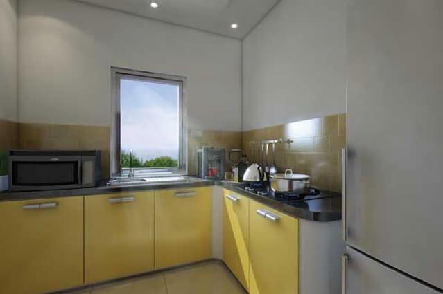 primarc aura apartment interiors3