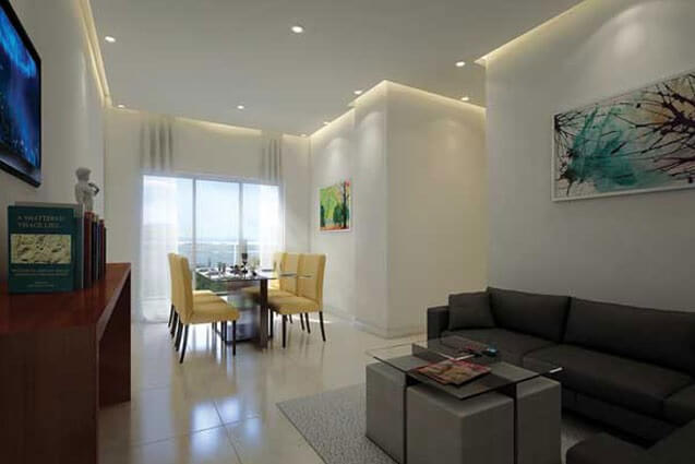 primarc aura apartment interiors4