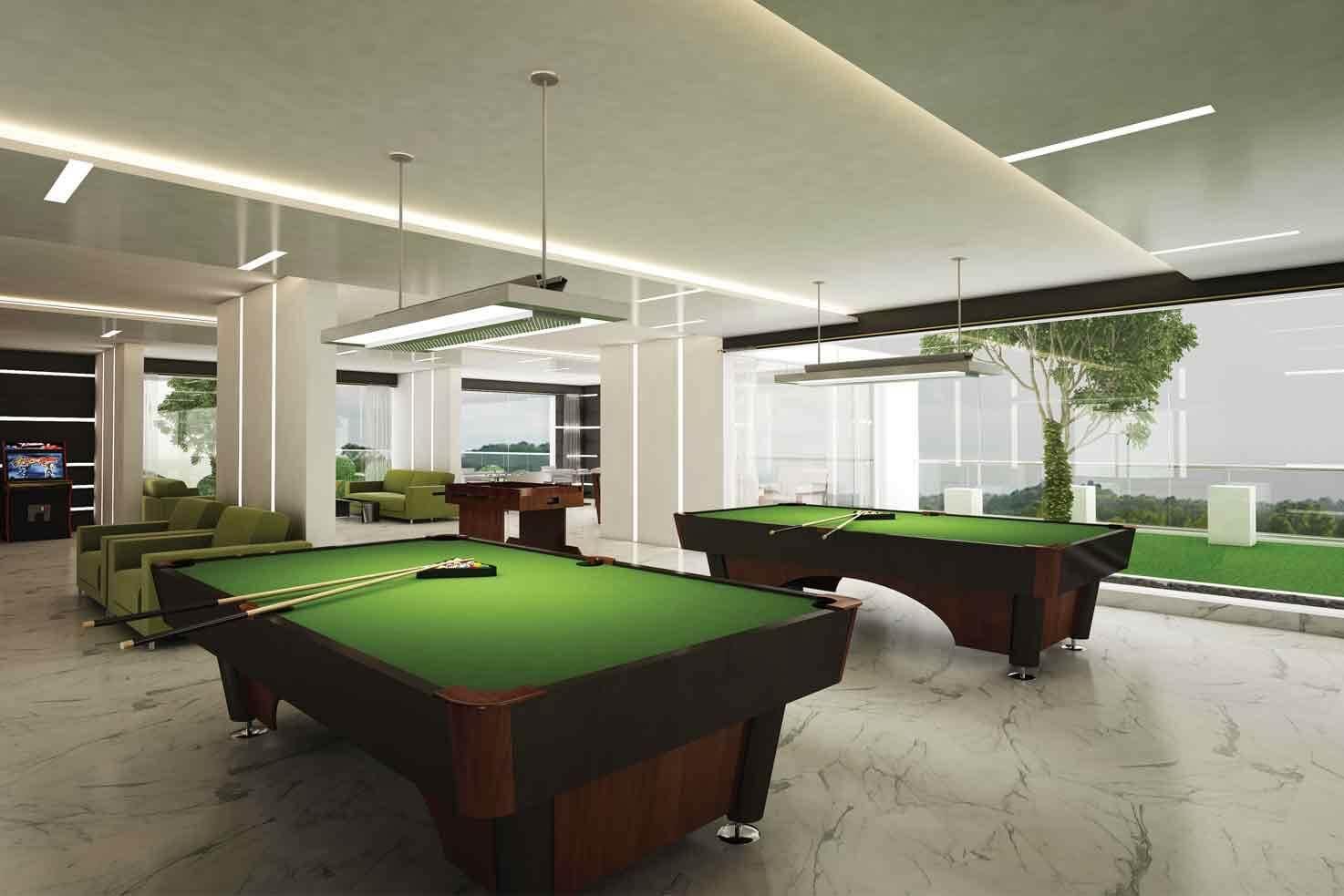 ps panache amenities features2