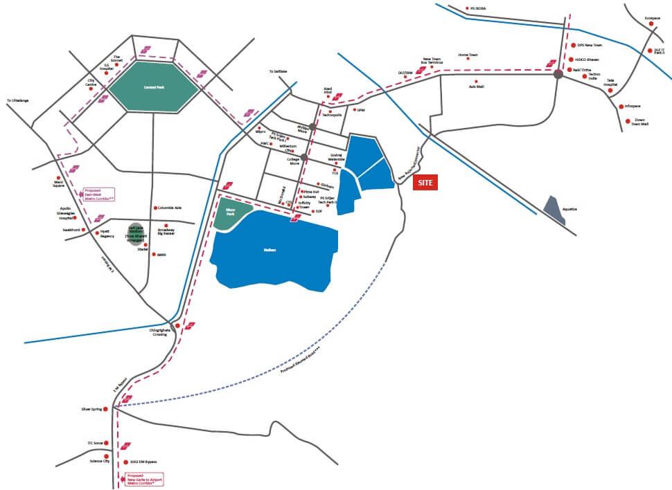 ps panache location image1